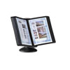 Durable Office Products Durable® Sherpa® Motion Desk System DBL 553901
