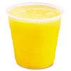 Dart Conex® Translucent Plastic Cold Cups DCC10N25