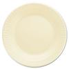 Dart Dart® Quiet Classic® Laminated Foam Dinnerware DCC 10PHQR