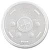 Dart Plastic Cold Cup Lids DCC10SL