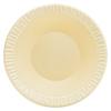 Dart Dart® Quiet Classic® Laminated Foam Dinnerware DCC 12BWHQR