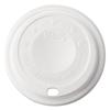 Dart Cappuccino Dome Sipper Lids DCC 12EL