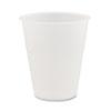 Dart Conex® Translucent Plastic Cold Cups DCC12SN