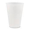 Dart Conex® Translucent Plastic Cold Cups DCC14N