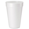 Dart: Dart® Foam Drink Cups