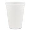 Dart Conex® Translucent Plastic Cold Cups DCC 16K