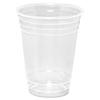 Dart Conex® ClearPro Cold Cups DCC 16P