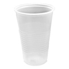 Dart Conex® Translucent Plastic Cold Cups DCC 20N