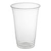 Dart Dart® Polypropylene Cups DCC 20PX