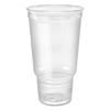 Dart Dart® Clear PET Cups DCC 32AC