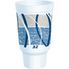 Dart Impulse® Hot/Cold Foam Drinking Cups DCC 32AJ20E
