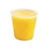 Dart Conex® Translucent Plastic Cold Cups DCC 3.5N25