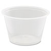 Dart Conex® Complements Portion Cups DCC400PC