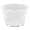 Dart Conex® Complements Portion Cups DCC 400PC