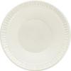 Dart Quiet Classic® Laminated Foam Plastic Dinnerware DCC 5BWWQ