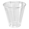 Dart Conex® Clear Cold Cups DCC 5C