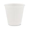 Dart Conex® Translucent Plastic Cold Cups DCC 5N25