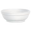 Dart Insulated Foam Bowls DCC 6B20
