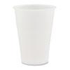 Dart Conex® Translucent Plastic Cold Cups DCC 7N25