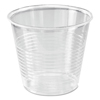 Dart Dart® Clear PET Cups DCC 9C05