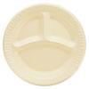 Dart Dart® Quiet Classic® Laminated Foam Dinnerware DCC 9CPHQR