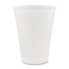 Dart Conex® Translucent Plastic Cold Cups DCC 9N25