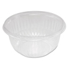 Dart Dart PresentaBowls® Clear Bowls DCC C16B