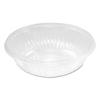 Dart PresentaBowls® Clear Bowls DCC C24B