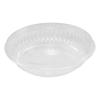 Dart Dart® PresentaBowls® Clear Bowls DCC C8B