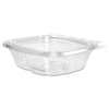 Dart Dart® ClearPac® Clear Container Lid Combo-Packs DCC CH8DEF