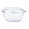 Dart Dart® SafeSeal™ Tamper-Resistant, Tamper-Evident Bowls DCC CTR12BD