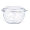 Dart Dart® SafeSeal™ Tamper-Resistant, Tamper-Evident Bowls DCC CTR16BD