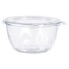 Dart Dart® SafeSeal™ Tamper-Resistant, Tamper-Evident Bowls DCC CTR16BF