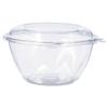 Dart Dart® SafeSeal™ Tamper-Resistant, Tamper-Evident Bowls DCC CTR32BD