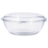 Dart Dart® SafeSeal™ Tamper-Resistant, Tamper-Evident Bowls DCC CTR48BD