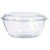 Dart Dart® SafeSeal™ Tamper-Resistant, Tamper-Evident Bowls DCC CTR64BD