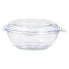 Dart Dart® SafeSeal™ Tamper-Resistant, Tamper-Evident Bowls DCC CTR8BD