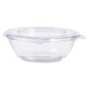 Dart Dart® SafeSeal™ Tamper-Resistant, Tamper-Evident Bowls DCC CTR8BF