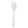 Dart® Bonus® Polypropylene Cutlery