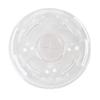 Dart Conex® Plastic Cold Cup Lids DCC L16TN