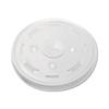 Dart Dart® Conex® Plastic Cold Cup Lids DCC L24TN