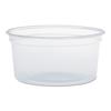 Dart Dart® MicroGourmet™ Food Containers DCC MN120100