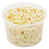 plastic containers: Dart® MicroGourmet™ Food Containers