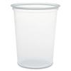 Dart Dart® Microgourmet® Plastic Deli Container DCC MN320100
