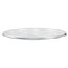Dart Dart® Conex® Deli Container Lid DCCNL8RT7000