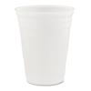 Dart Dart® Conex® Translucent Plastic Cold Cups DCC P16