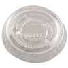 Dart Dart Portion/Souffl Cup Lids DCC PL1N