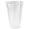 Dart Dart® Ultra Clear™ PET Cups DCC TP20