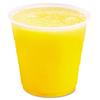 Dart Dart® Conex™ Galaxy® Polystyrene Plastic Cold Cups DCC Y10