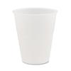 Dart Dart® Conex® Translucent Plastic Cold Cups DCC Y12S